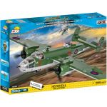Cobi Jeux de construction - North American B-25C Mitchell
