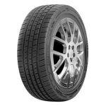 Duraturn 215/50 R17 95W Mozzo Sport XL