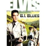 Elvis: G.I. Blues