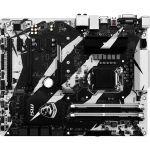 MSI B250 KRAIT GAMING - Carte mère Socket 1151