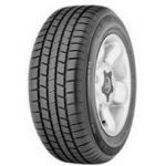 General 195/80 R15 96T XP 2000 Winter BSW M+S