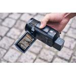 Sony FDRAX43B.CEE - Caméscope