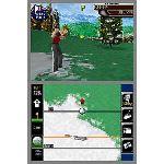 Touch Golf Birdie Challenge [NDS]