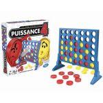 Hasbro Jeu de stratégie Puissance 4