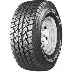 Bridgestone 265/65 R17 112S Dueler A/T 693 III IMV '15