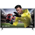 LG TV LED 70UK6500