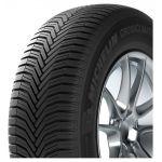 Michelin 225/55 R19 103W Cross Climate SUV XL FSL