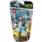 Lego 44017 - Hero Factory : Stormer Freeze Machine