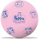 Mondo Ballon en mousse Peppa Pig