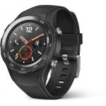 Huawei Watch 2 (4G) - Montre connectée Tracker GPS Bracelet sport