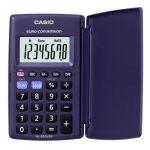 Casio HL-820VER - Calculatrices de poche