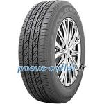 Toyo 285/60 R18 116H Open Country U/T