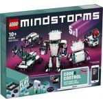 Lego Robot Inventor MINDSTORMS 51515