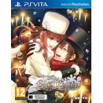"Code: Realize ""Wintertide Miracles"" (UK Version) [PS Vita]"