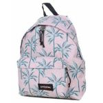 Eastpak Sac à dos Padded Pak'r EK620 Authentic Brize Trees rose