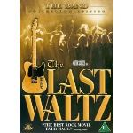 The Band : The Last Waltz