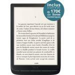 Tea Liseuse numérique grand format InkPad 3