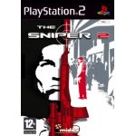 The Sniper 2 [ Playstation 2 ] [Import anglais] [PS2]