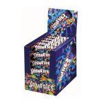 Nestlé Smarties - Tube de 36 x 38 g