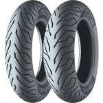 Michelin 120/70 R15 56S City Grip Front M/C