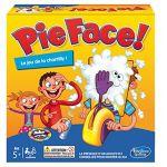Hasbro Pie Face !