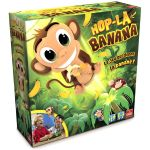 Goliath Hop-Là Banana