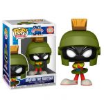 Funko Figurine POP Space Jam 2 Marvin the Martian - - - Ocio Stock
