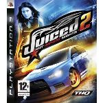 Juiced 2 : Hot Import Nights [PS3]