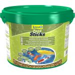 Tetra TetraPond Sticks boîte 1 litre