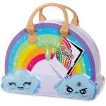 Poos Kit créatif Poopsie Chasmell Rainbow Slime Kit