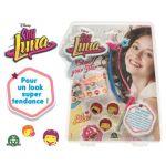 Giochi Preziosi Colore tes cheveux Soy Luna
