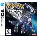 Pokémon Version Diamant [NDS]
