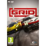 GRID [PC]
