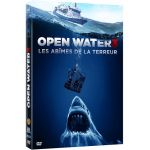 Open Water 3 : Cage Dive [DVD]