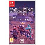 For The King [Switch]