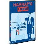 Harrap's Capital : L'anglais des affaires [Windows]