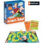 Nathan Questions Réponses : Planète Terre