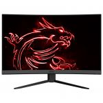 "MSI 27"" LED - Optix MAG272C"