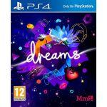 Dreams [PS4]