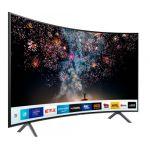 Samsung TV LED UE55RU7305