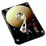 "Fujitsu Nearline - Disque dur 1 To 3.5"" SAS 7200 tours/min"