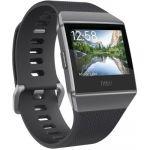 Fitbit Ionic - Montre tracker d'activité connectée
