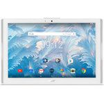 Acer Iconia One 10 B3-A40FHD-K012