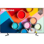 Hisense TV LED 75A7GQ 2021