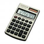 Olympia CA1000P Calculatrice