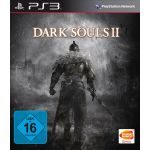 Dark Souls II [import allemand] [PS3]
