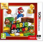 Super Mario 3D Land - Selects pour 3DS [Import UK] [3DS]