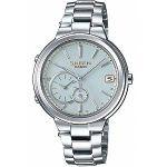 Casio Femme Sheen Time Ring Bluetooth Hybrid Smartwatch Alarm Tough Solar Watch SHB-200D-7AER