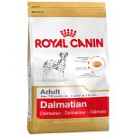 Royal Canin Dalmatien Adult - Sac 12 kg (Maxi Breed)