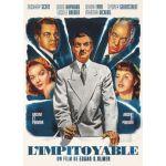 L'impitoyable - de Edgar G. Ulmer